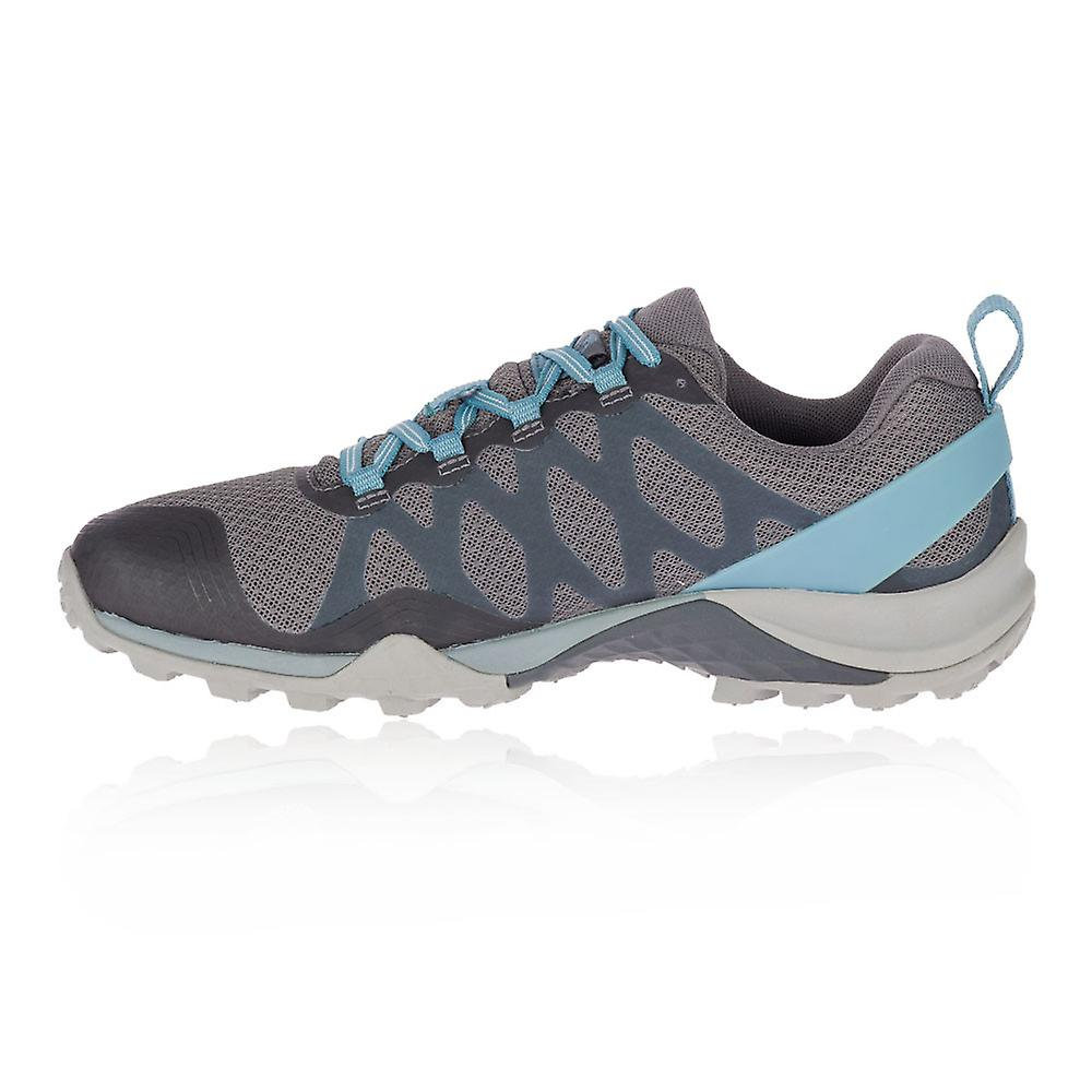 Merrell Siren 3 GORE-TEX Women's Walking Shoes - AW19