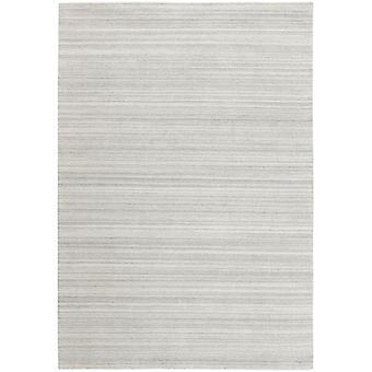 地毯 - 莫莫软线 - 浅灰色