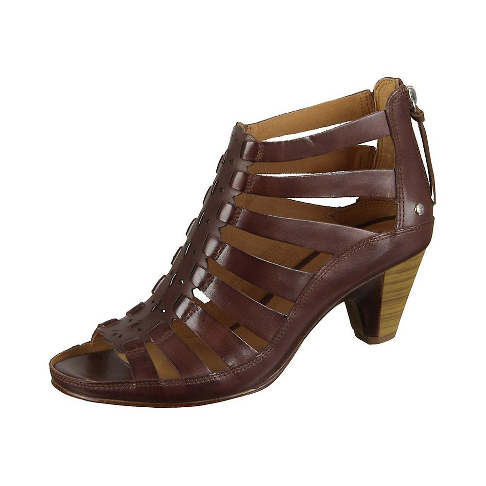 Chaussures femmes Pikolinos Java W5A1701