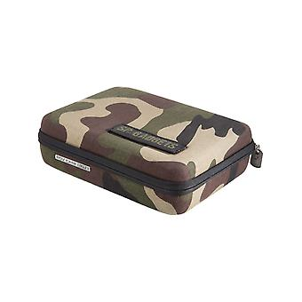 SP gadget camuffare custodia POV Core d'Elite