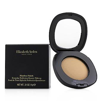 Elizabeth Arden Flawless Finish Everyday Perfection Bouncy Makeup - # 07 Beige 9g/0.13oz