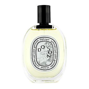 Diptyque Son Eau De Toilette Spray 100ml / 3.4 oz