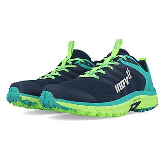 Inov8 Parkclaw 275 Chaussures de course Women's Trail - AW19