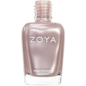 Zoya Nail Polish Collection - Hermina 15ml (ZP131)