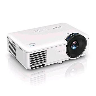Benq lh720 videoproiettore dlp 4000 ansi lumen hmdi bianco