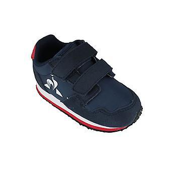 Le Coq Sportif Chaussures Décontractées Jazy Inf Sport 1920218 0000158562-0