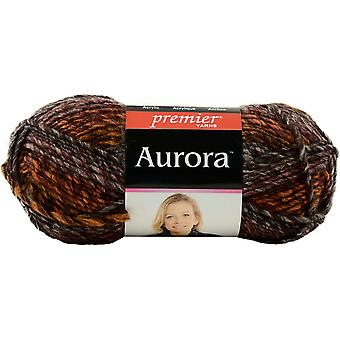 Aurora Yarn-Hearthside 1028-1
