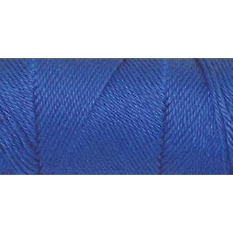 Simply Soft Yarn Solids Royal Blue H97003 9767