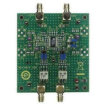AD8332 Evaluation Board Analog Devices AD8332-EVALZ