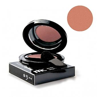 MC Marie Christine Powder Blush 34 terra