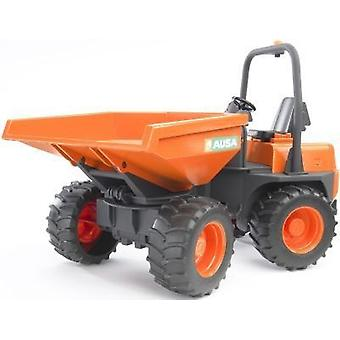 Bruder Ausa Minidumper (Toys , Vehicles And Tracks , Mini Vehicles , Cars)
