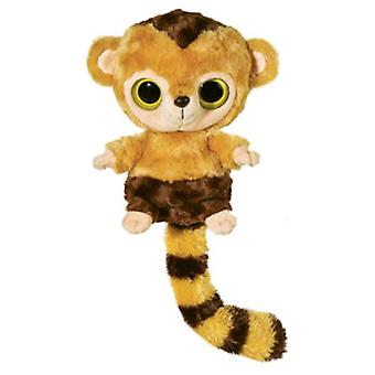 Import Teddy 18 Cm Capuchin Monkey (Toys , Dolls And Accesories , Soft Animals)
