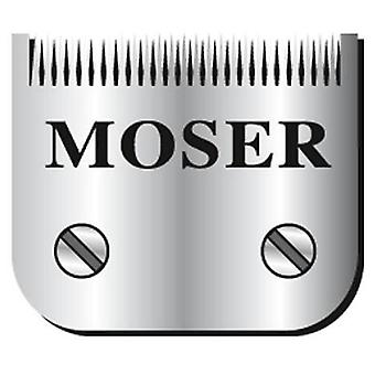 Artero Moser 7mm Blade 5870 (Man , Hair Care , Accessories)
