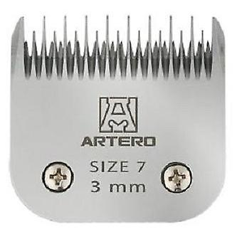 Artero Artero Blade 7 - Top Class (Man , Hair Care , Accessories)