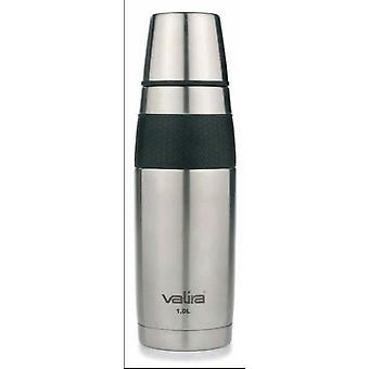 Valira Thermos 1l liquid inoxterm 6619 (DIY , Plumbing , Thermoses)
