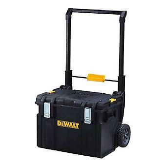 DeWALT DWST1-75668 TOUGHSYSTEM DS450 stockage Mobile
