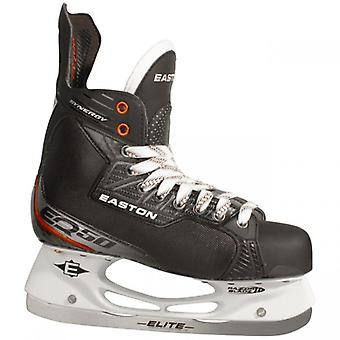 "Easton EQ50 Schlittschuhe Youth ""outlet"""