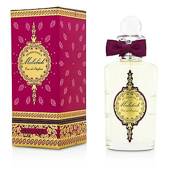 Penhaligon's Malabah Eau De Parfum Spray 100ml / 3.4 oz