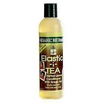ORS Olive Oil Ors Elastic-I-Tea 32oz (Woman , Hair Care , Treatments , Strenghtener)