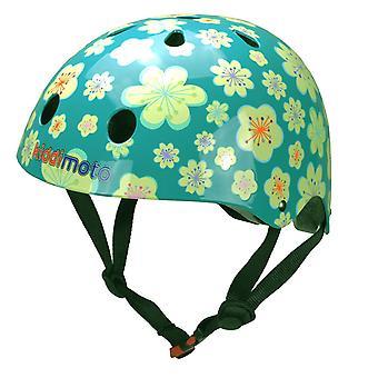 Kiddimoto Helm - Fleur