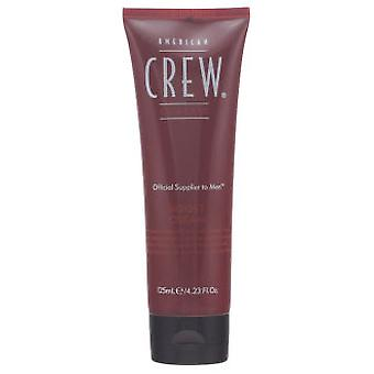 American Crew Boost Cream 125 Ml (Beauty , Hair care , Treatments , Volume)