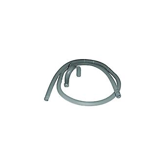 Washing Machine Drain Hose Bosch Hotpoint Indesit
