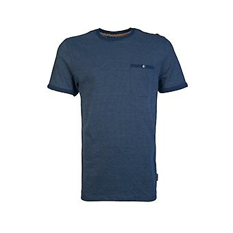 Ted Baker Ted Baker T-shirt TA6M/GB14/CRESS 10