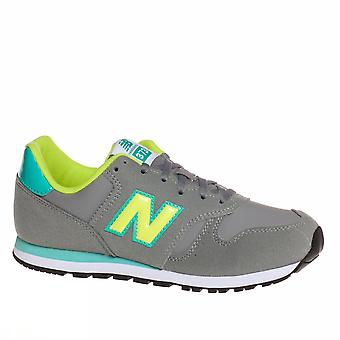 New Balance Kj373 Kj373 Z5y Jungen Moda Schuhe