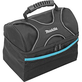 Makita P-72023 Lunch Bag (Accessories)