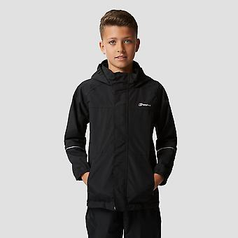 Berghaus Callander waterdicht Junior Jack