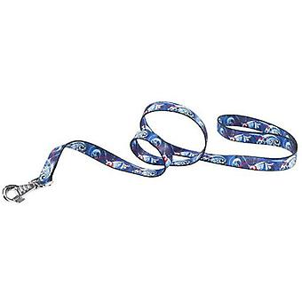 Ferplast Arlecchino G15/110 plomb (Chiens , Equipement , Laisses)