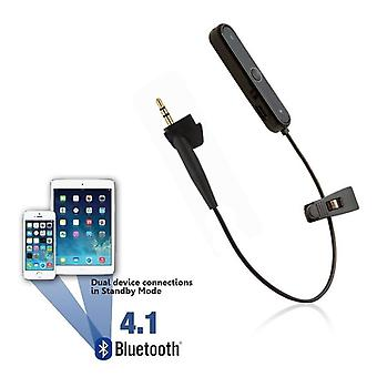Bluetooth Adapter for Bose Around-Ear 2 / AE2 / AE2i & AE2w Headphones