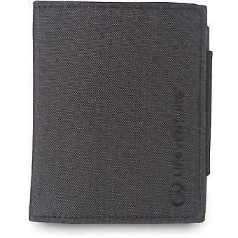 Lifesystems RFID Tri-Fold Wallet