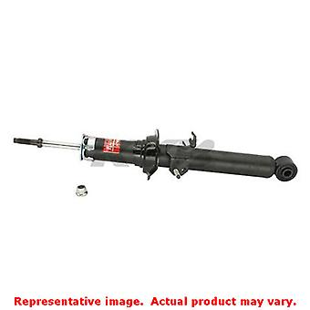 KYB GR-2 / Excel-G Gas Shock 340021 Front Left Fits:INFINITI 2011 - 2012 G25