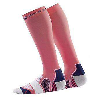 Skins Essentials Women's compression socks ZB99589339213