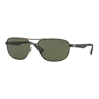 Sunglasses Ray - Ban RB3528 wide RB3528 029 / 9A 61