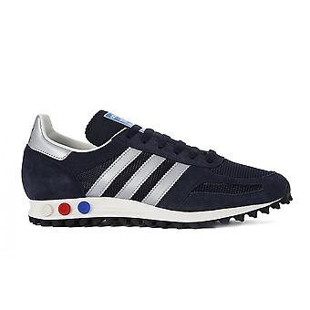 Adidas LA Trainer OG BB1208 universal  women shoes