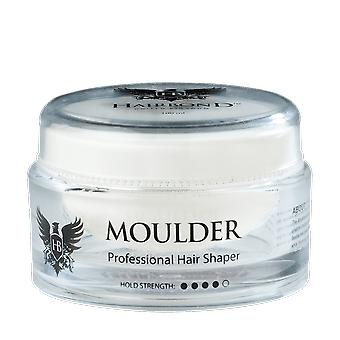 Hairbond Moulder 100ml