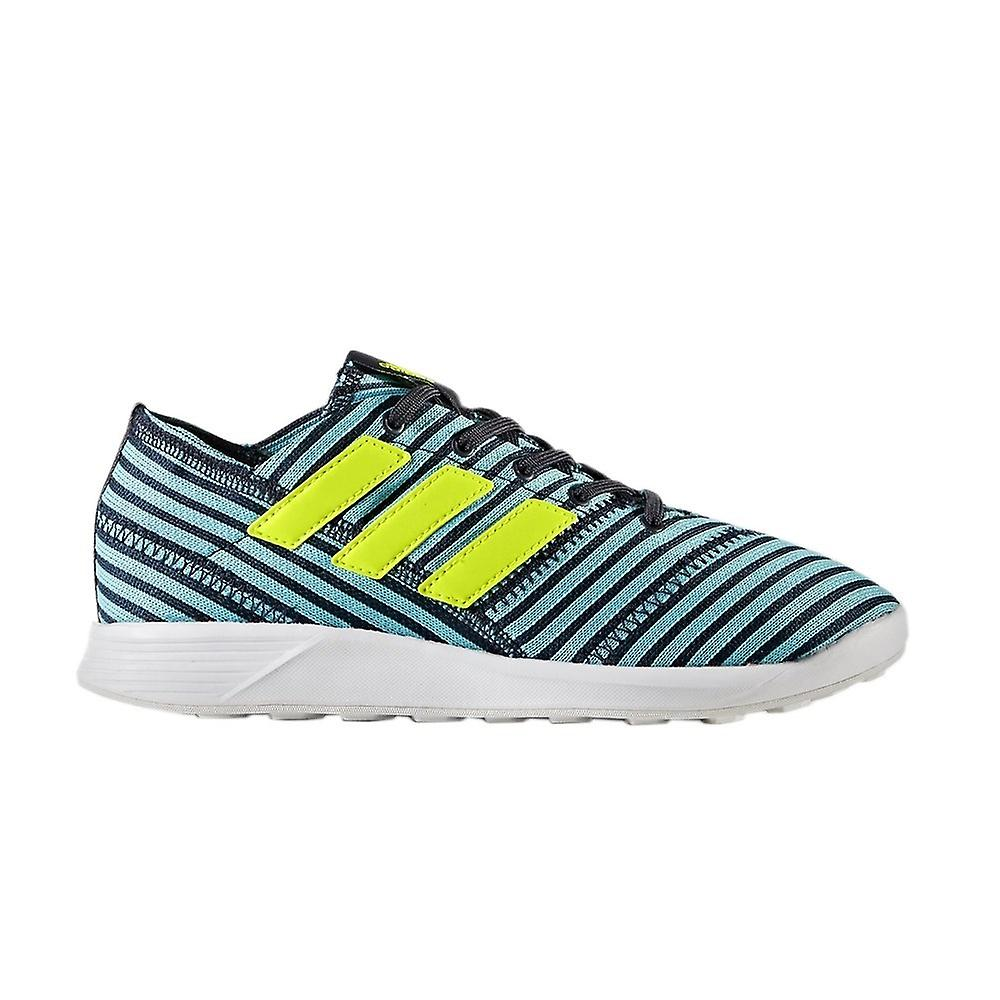 Adidas BY1798 football all year kids shoes