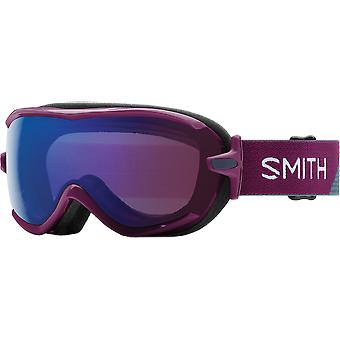 Masque de ski Smith Virtue M00659 2E74G