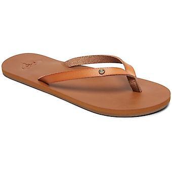 Roxy Jyll II Flip Flops