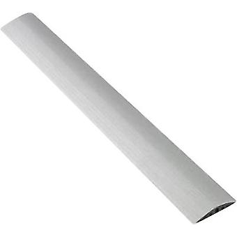 (L x W) 3 m x 95 mm Light grey Serpa Content: 1 pc(s)