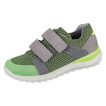 Ricosta Anton 6920400754 universal  kids shoes