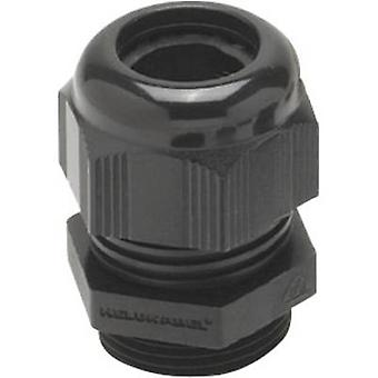 Cable gland M20 Polyamide Black (RAL 9005)