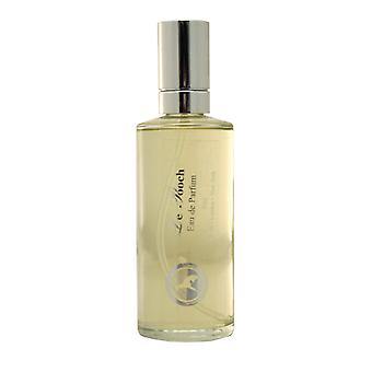 Le Pooch Fragrance Collection 175ml