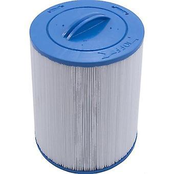 Filbur FC-0516 70 Sq. Ft. Filter Cartridge (APC Brand Mfg. by Filbur)