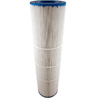 Filbur FC-2975 100 Sq.Ft. Filter Cartridge