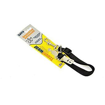 My Pet Universal Seat Belt Dog Car Lead Harness