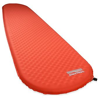 Thermarest Prolite Plus Self Inflating Camping Mat Equipment for Camping