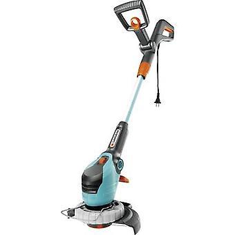 Mains Grass trimmer ComfortCut Plus 500/27 230 V
